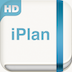 iPlan for iPad