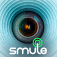 CineBeat by Smule