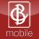 Central Bank Lebanon - Mobile